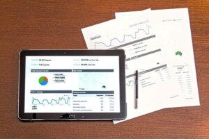 未経験からWebマーケティング業界に転職する方法